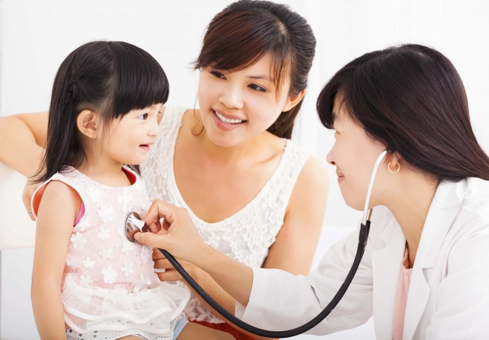 【武漢肺炎】醫管局未來四星期將調整非緊急服務