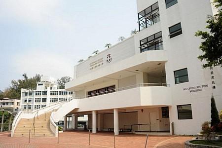 聖士提反書院附屬小學首輪面試取消。